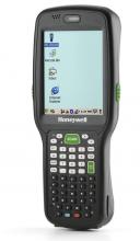 Терминал сбора данных Honeywell Dolphin 6500